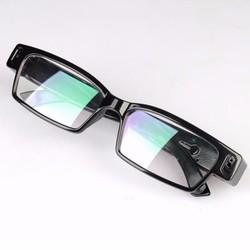 Mắt kính camera ngụy trang móc khóa