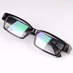 Camera ngụy trang hình mắt kính