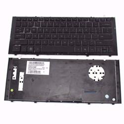 Bàn phím laptop 500 510 520 530