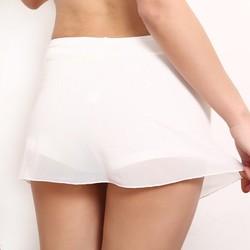 quần đầm quần lót