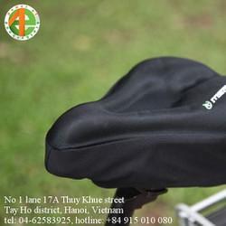 đệm yên xe đạp thể thao Giant 270*190MM