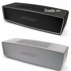 Loa B0SE Limited Edition