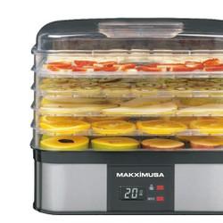 Máy xay hoa quả Makxim HD-015