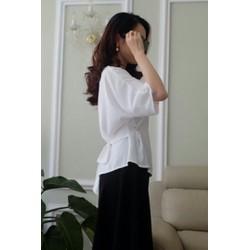 HÀNG CAO CẤP LOẠI I - SET TRANG PHỤC NỮ XINH