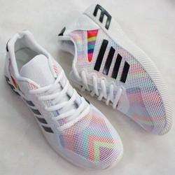 [Greenlife Shop] Giày bata thời trang 2017