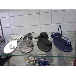 Dép sandal _MỎ CHU SHOP