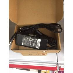 Sạc Dell 19.5V-4.62A