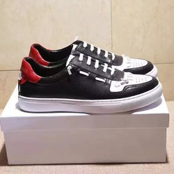Giày nam da mềm,thiết kế phong cách mới NEW