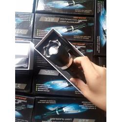Đèn Pin Điện T10