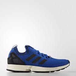 giày adidas Original ZX Flux Primeknit S75974