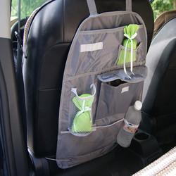 Túi treo vật dụng ghế sau xe ô tô