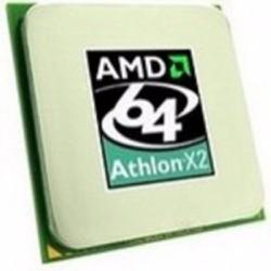 Bộ vi xử lý ATHON 5200+