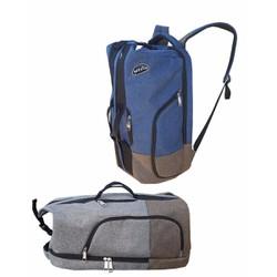 Ba lô đa năng KiTy Bags 2116
