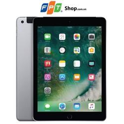 iPad Wi-Fi 4G 32GB 2017