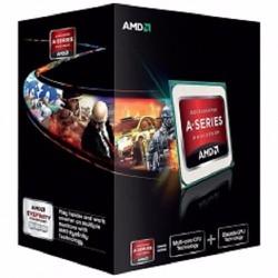 Bộ vi xử lý A8 5600K