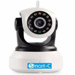Camera wifi không dây 960P Smart-C