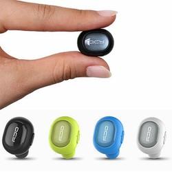 Tai nghe Bluetooth siêu nhỏ T26- AL