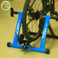 giá tập đạp xe trong nhà Rocer, giá sửa xe, giá tập luyện đạp xe
