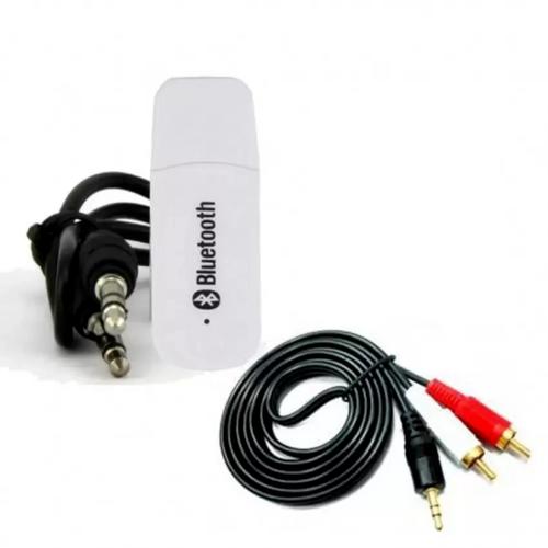 Bộ USB thu bluetooth Music + tặng dây Audio 1-2 - 4208372 , 5278715 , 15_5278715 , 95000 , Bo-USB-thu-bluetooth-Music-tang-day-Audio-1-2-15_5278715 , sendo.vn , Bộ USB thu bluetooth Music + tặng dây Audio 1-2