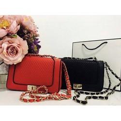 Túi xách thời trang Miumiu sành điệu