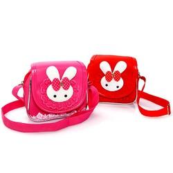 Túi đeo kitty xinh xắn đáng yêu cho bé gái AG14