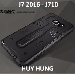 Ốp Lưng Samsung. Galaxy J7