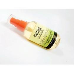Serum dưỡng chống cháy tóc VIVITONE