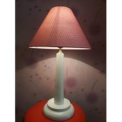 Đèn ngủ dành cho bạn gái