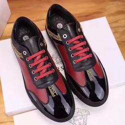 Giày tây phong cách mới,thiết kế mới lạ,sang trọng HOT
