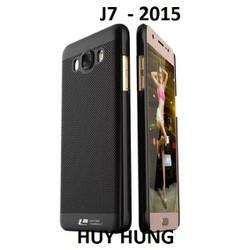 Ốp Lưng Samsung. Galaxy J7 2015