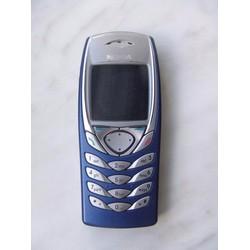 Điện thoại 6100 ZIN Đủ Phụ Kiện