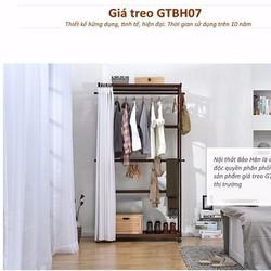 Giá treo Bảo Hân GTBH07