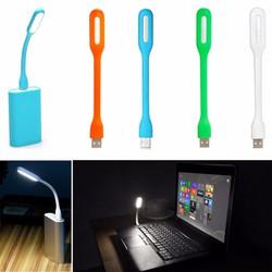 Combo 10 Đèn USB Để bàn Siêu Sáng
