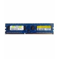 Ram DDR3 4Gb 1333