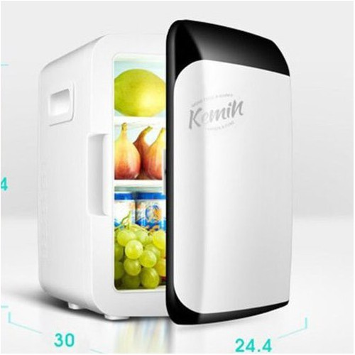 Tủ lạnh Mini trên ô tô 10L - 4207340 , 5270376 , 15_5270376 , 1999000 , Tu-lanh-Mini-tren-o-to-10L-15_5270376 , sendo.vn , Tủ lạnh Mini trên ô tô 10L