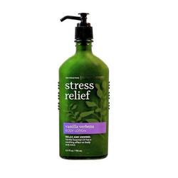 Sữa dưỡng thể trị liệu Stress Relief - vanilla verbena 192ml