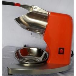 Máy bào đá chuyên dụng công suất cao 500W-2 lưỡi thép