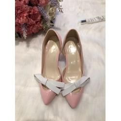 giày cao gót hàng vnxk đẹp và hot