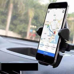 Kẹp điện thoại ô tô