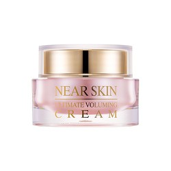 Kem dưỡng da Near Skin Ultimate Firming Voluming Cream M-i-s-s-h-a