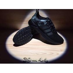 Giày chay bộ, tập gym điểm nhấn 2017 . Mã SK680