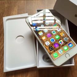 Iphone 6 Plus 64Gb chính hãng