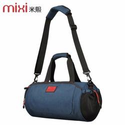 Túi xách du lịch Nam chính hãng MIXI