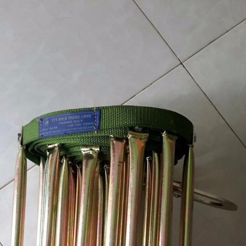 Thang dây thoát hiểm 25m - 4176343 , 5033264 , 15_5033264 , 2000000 , Thang-day-thoat-hiem-25m-15_5033264 , sendo.vn , Thang dây thoát hiểm 25m