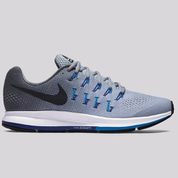 GIÀY NIKE AIR ZOOM PEGASUS 33 831352-004