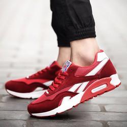 Giày thể thao nam nữ nhập khẩu