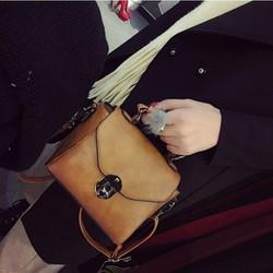 Túi xách nhỏ thời trang