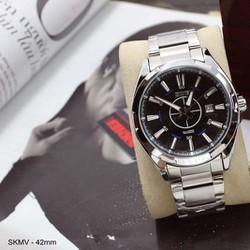 Đồng hồ nam chính hãng SKMEI