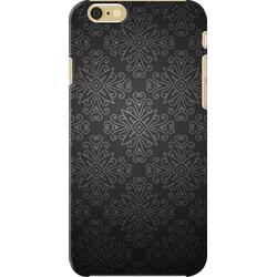 Ốp lưng Iphone 6 Simple 11