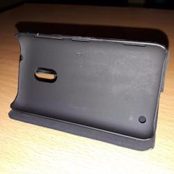 Lumia 620 Bao da Lumia 620 Nillkin